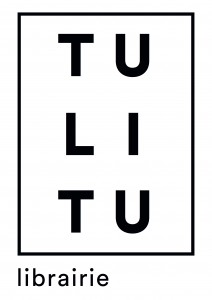 logo_tulitu
