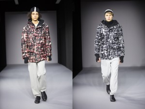 02-homme-hiver16