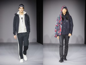 04-homme-hiver16