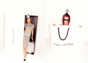 Victoria-Beckham-marc jacobs