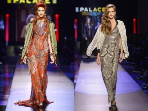 gaultier couture PE16 3