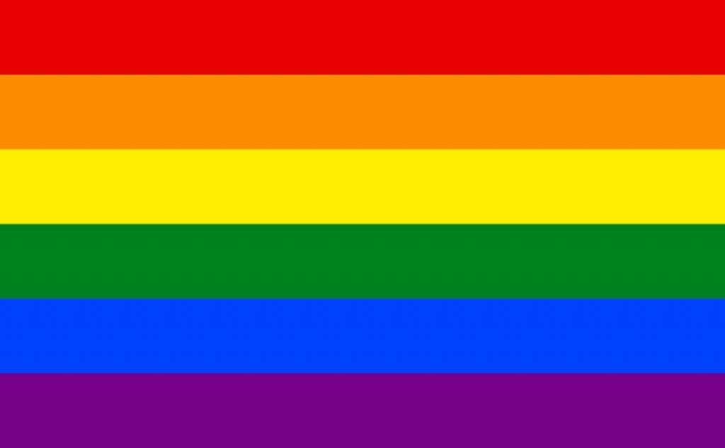 Caen,Marche des fiertés,Gay Pride,Rouen