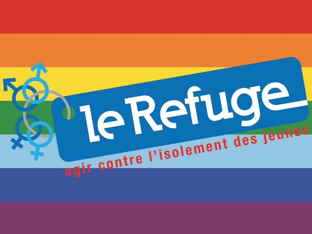 Le-Refuge-LGBTphobies