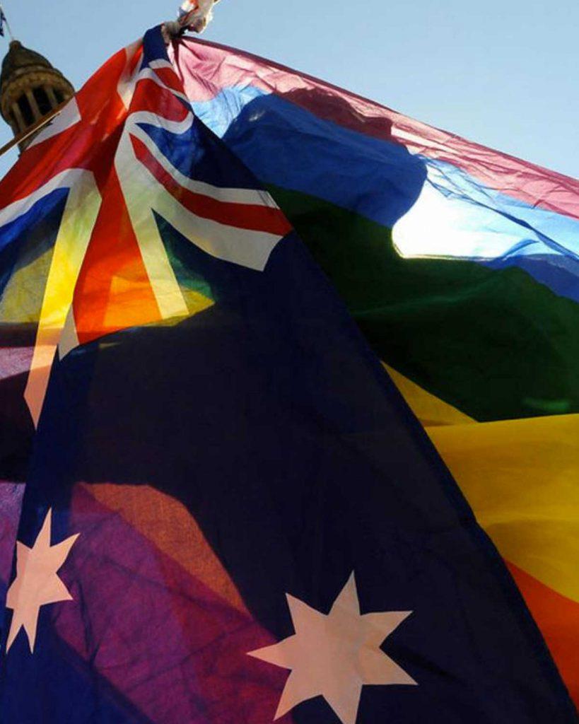 australie-une-faille-juridique-leur-permet-de-se-marier