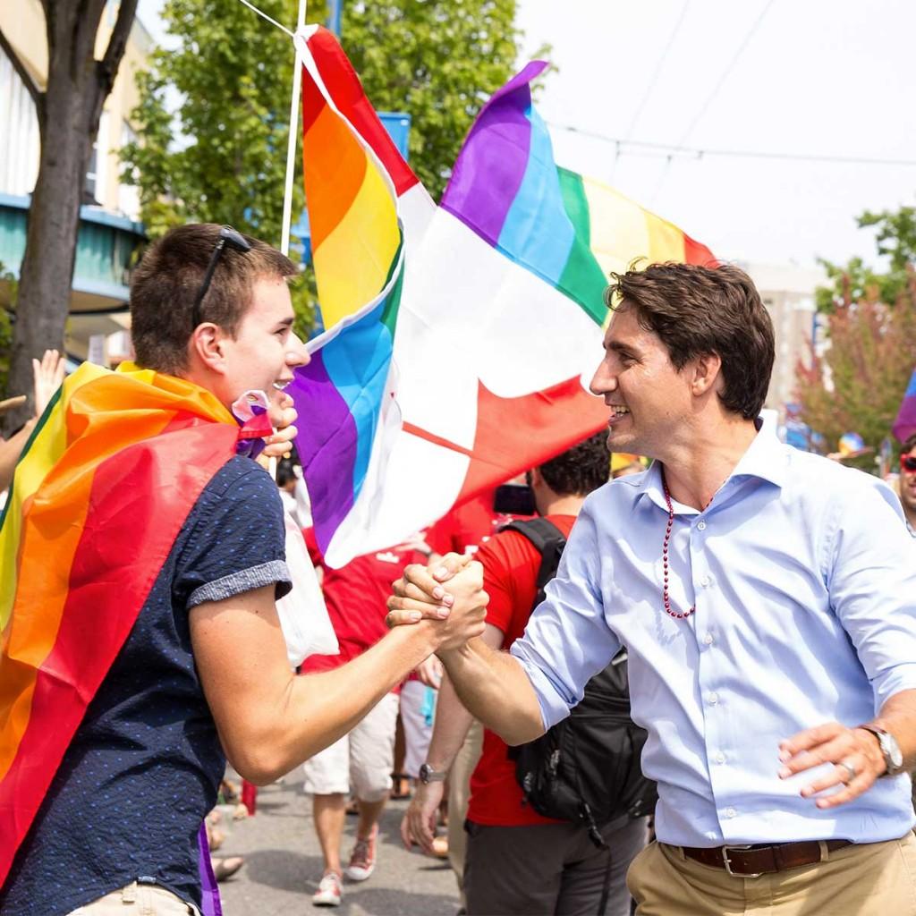 canada-le-premier-ministre-assistera-a-la-gay-pride-2