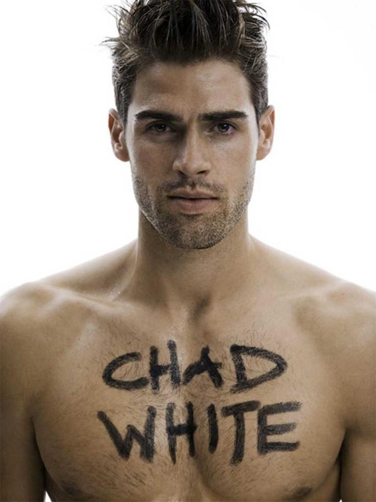 chad-white-en-toute-transparence2