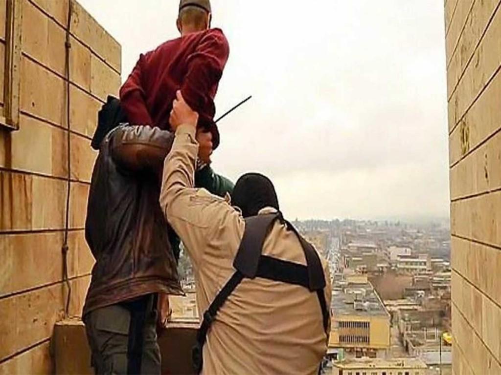 daesh-le-calvaire-des-homosexuels-en-syrie