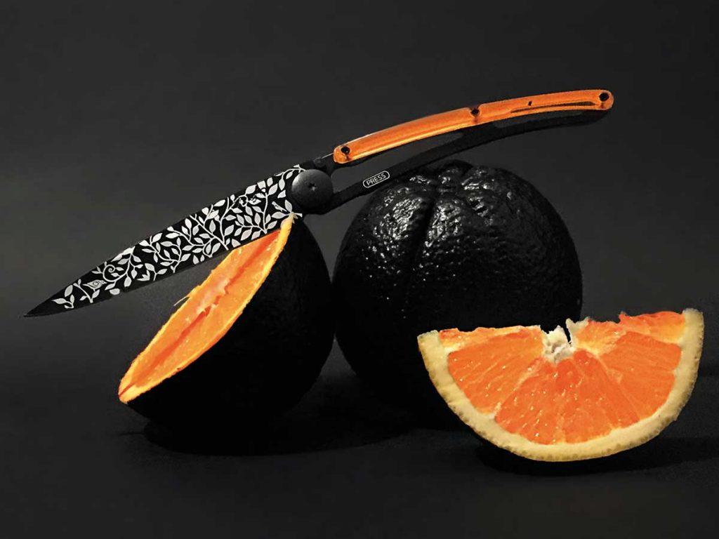 deejo-orange