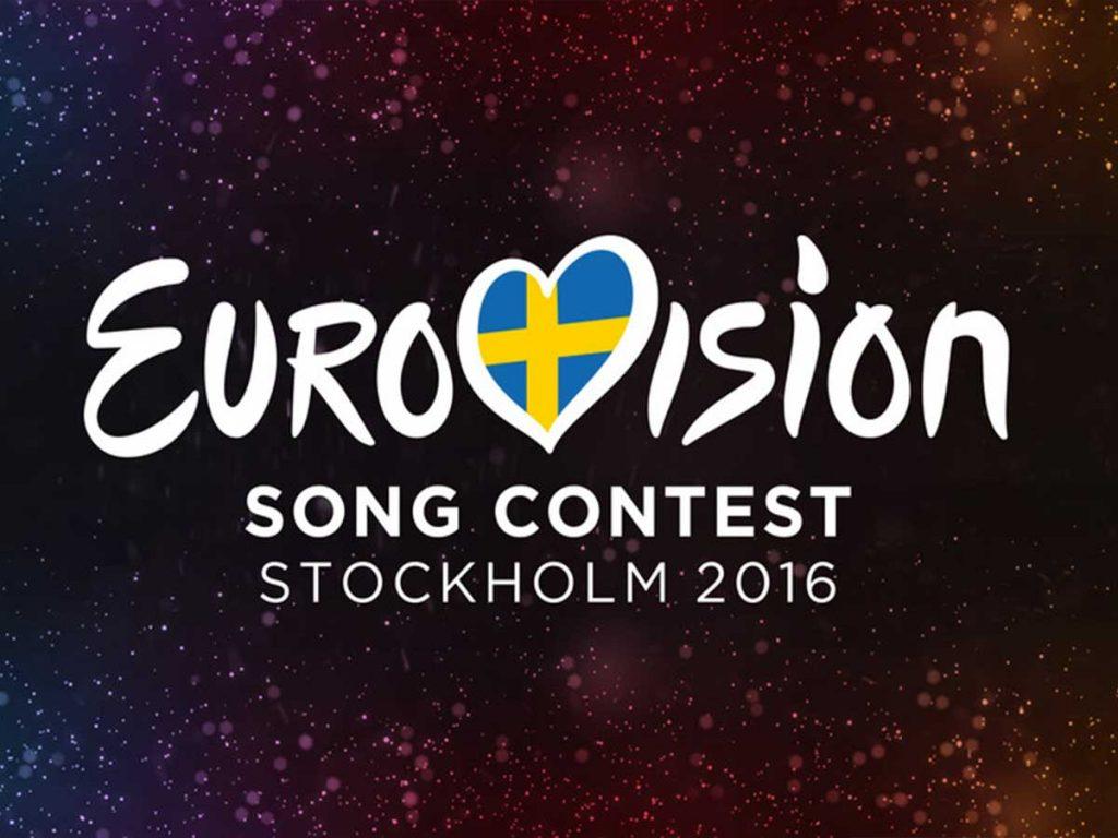 l-eurovision-fait-sa-revolution