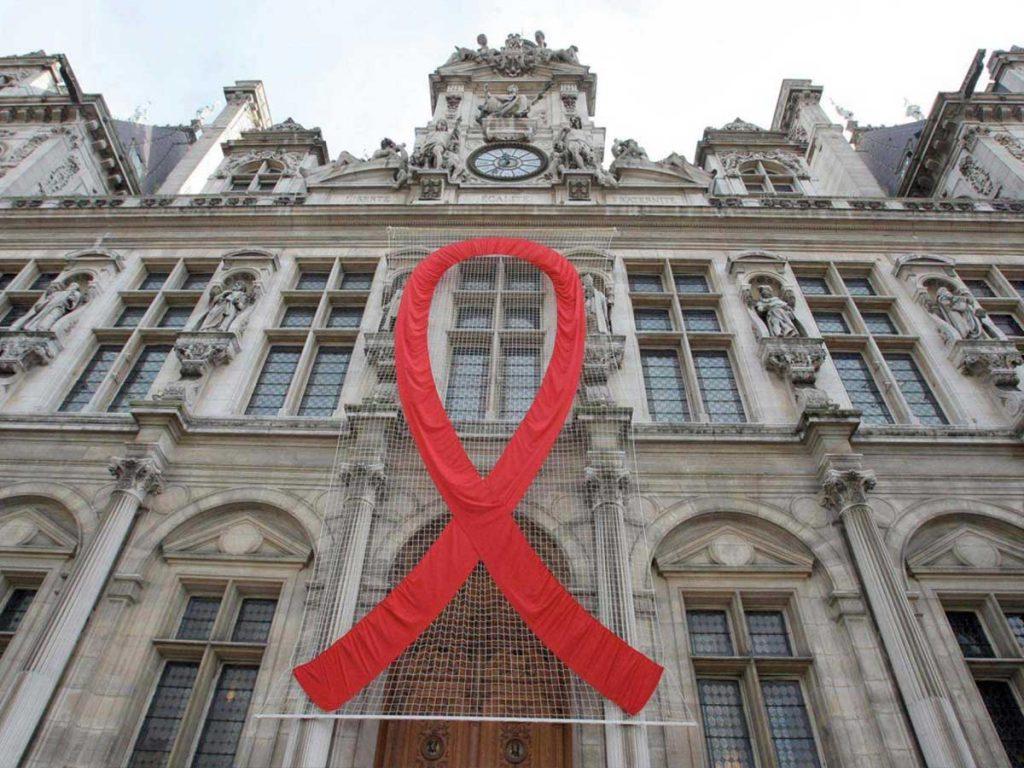 paris-2030-sans-sida