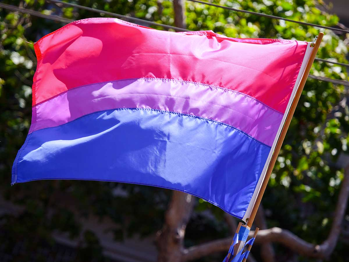 premiere-enquete-de-grans-ampleur-sur-la-bisexualite