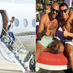 ronaldo-a-til-fait-son-coming-out-1