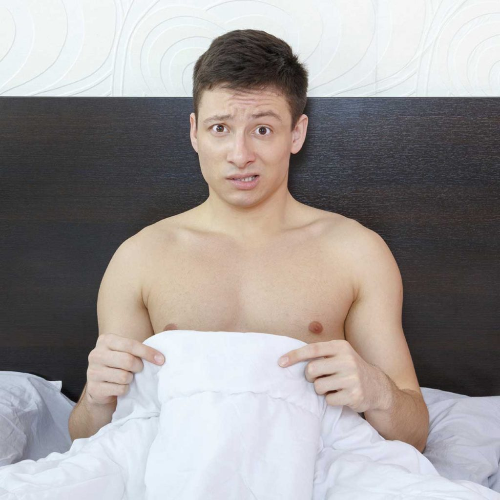 sexo-panne-sexuelle
