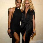 Beyoncé divorce Jay-Z anniversaire Kelly Rowland