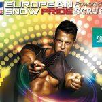 clubbing-european-snow-pride-160310