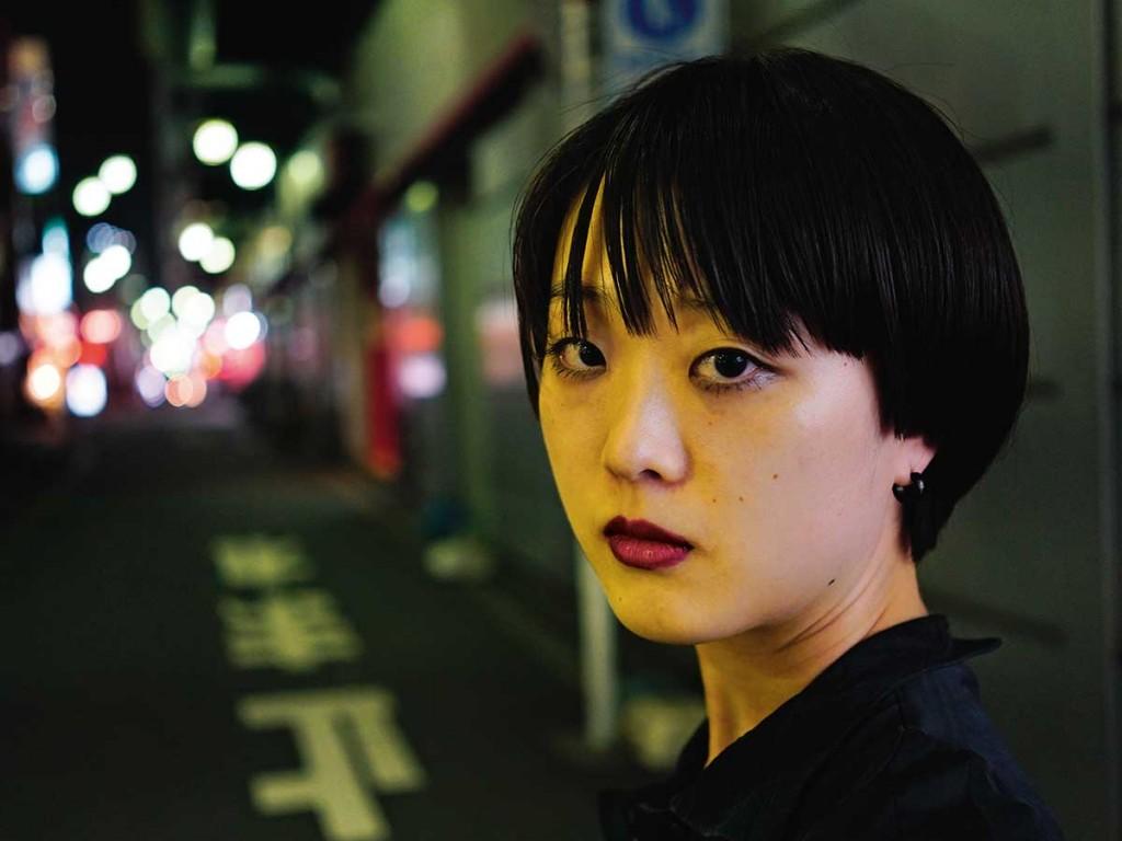 daido-moriyama-tokyo-fondation-cartier-1