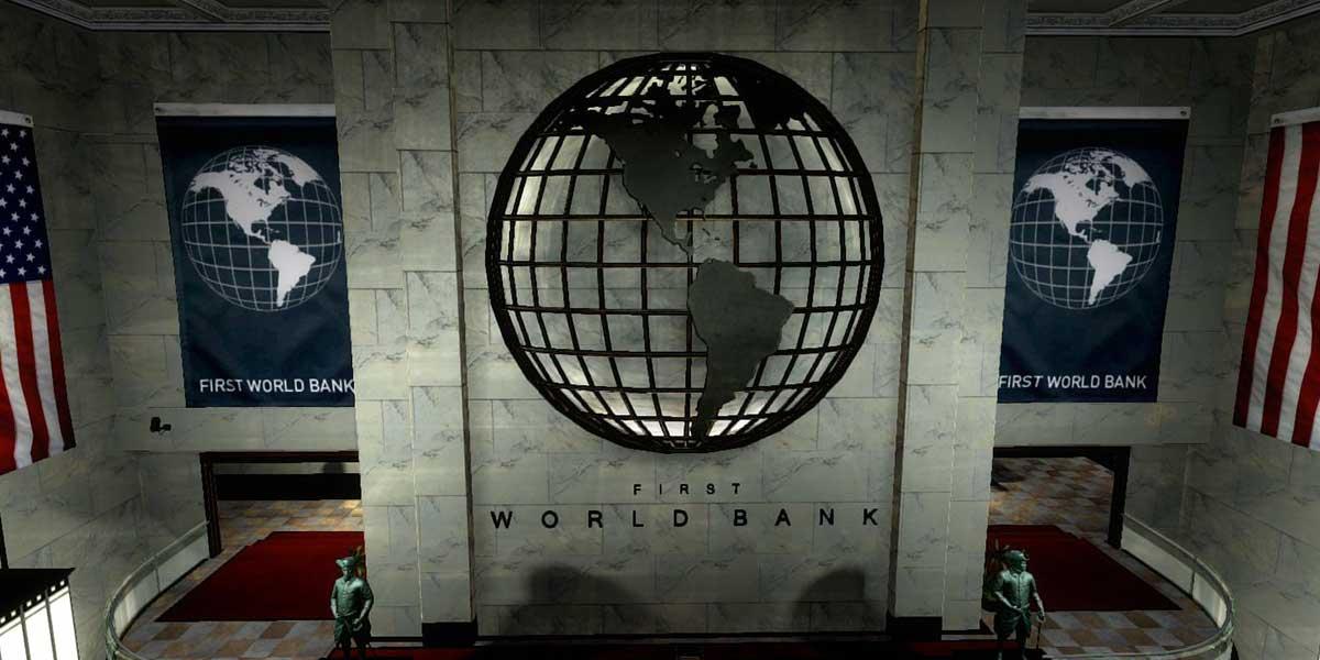 Banque mondiale discrimination droits LGBT