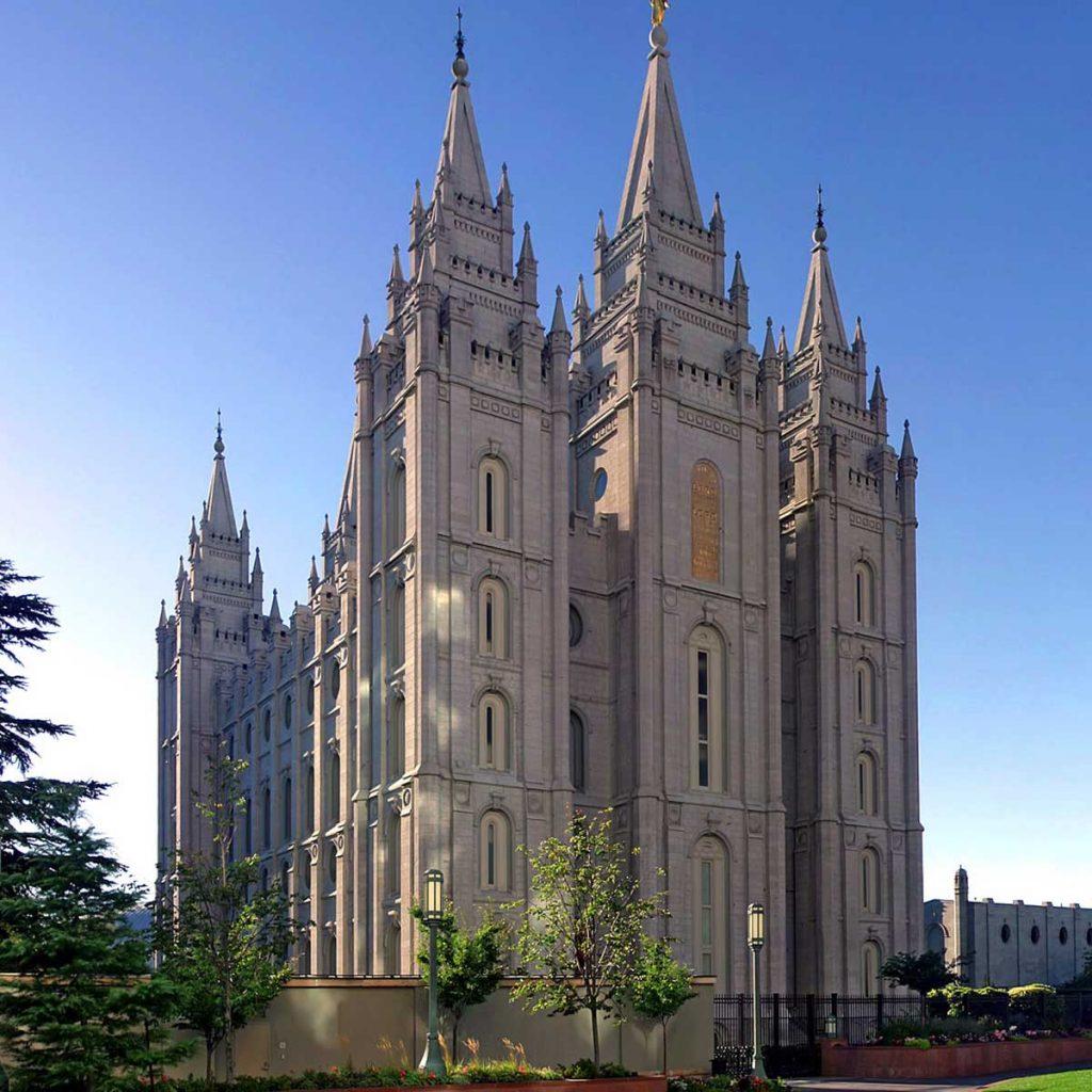 Église,suicide,LGBT,mormons