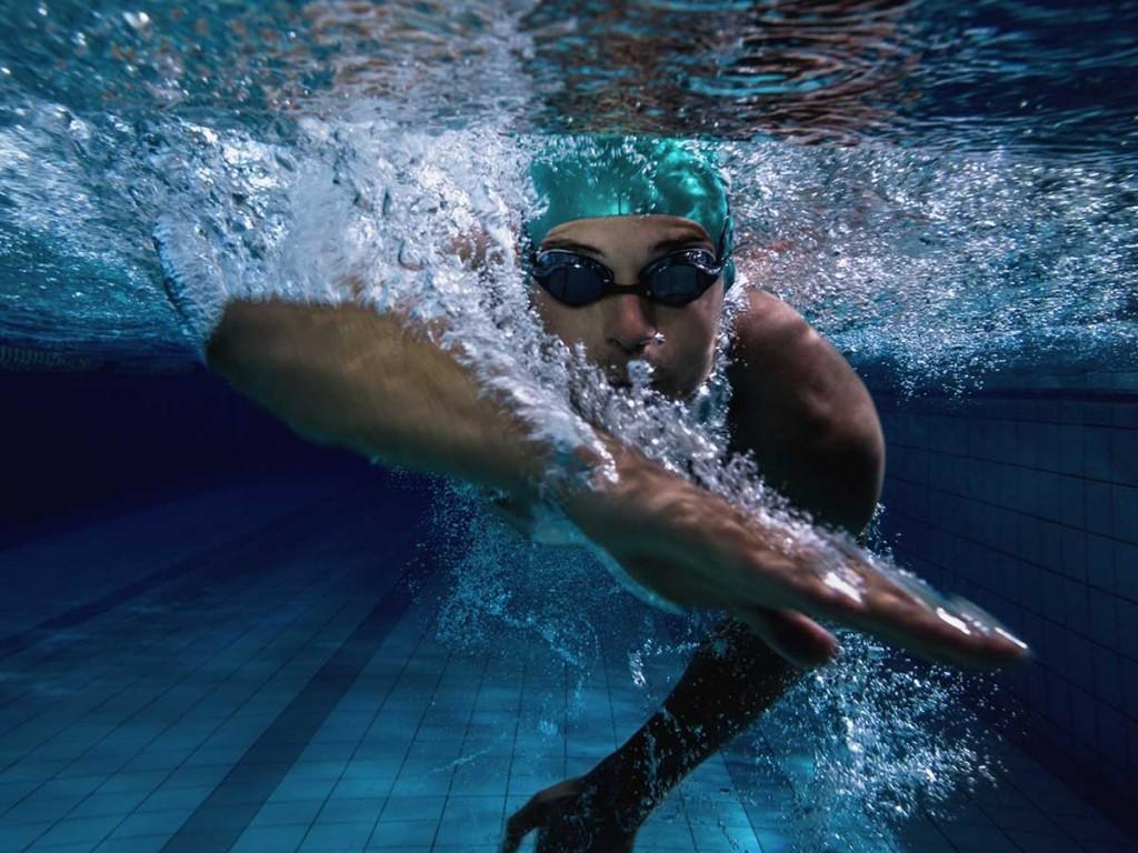programme-de-natation-ameliorer-cardio