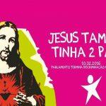 portugal-les-deux-papas-de-jesus-ne-font-pas-rire-les-milieux-catholiques