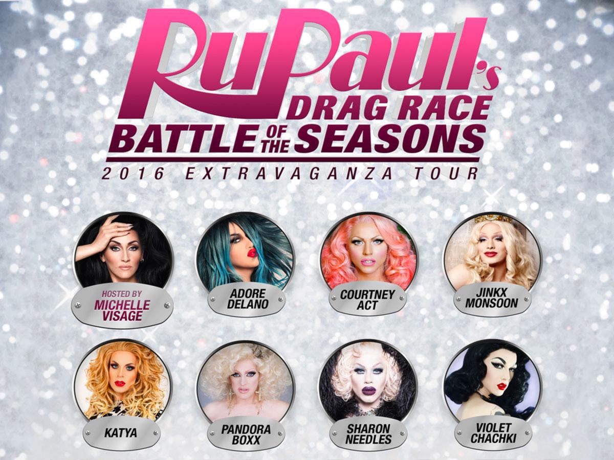 tetu-agenda-clubbing-rupaul-drag-race-extravaganza2016