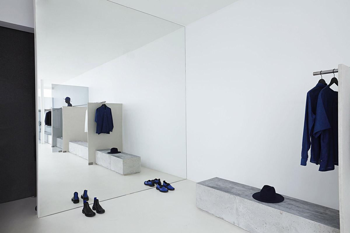 tetu-mode-homme-etudes-studio-boutique