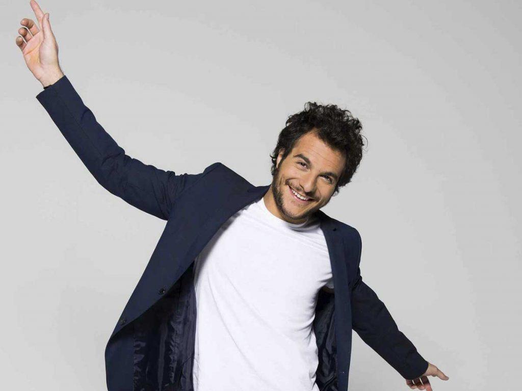 Eurovision la France donnée grande gagnante