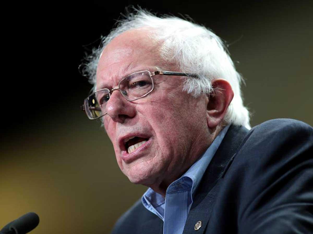 lois anti-gay candidats democrates