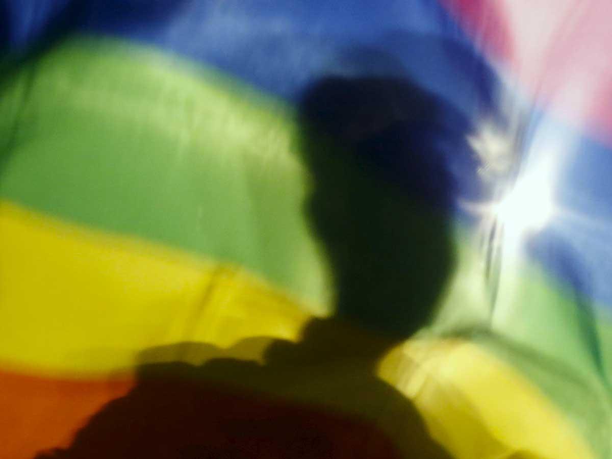 """""""Les agressions homophobes sont le quotidien de la population LGBTI au Maroc"""" selon Aswat"""