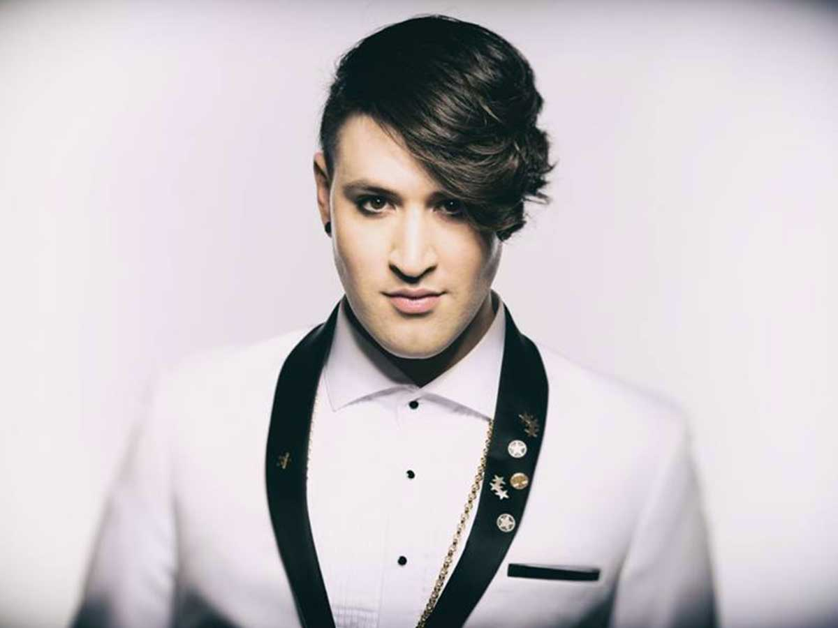 Eurovision 2016 : un candidat gay victime d'homophobie en Russie