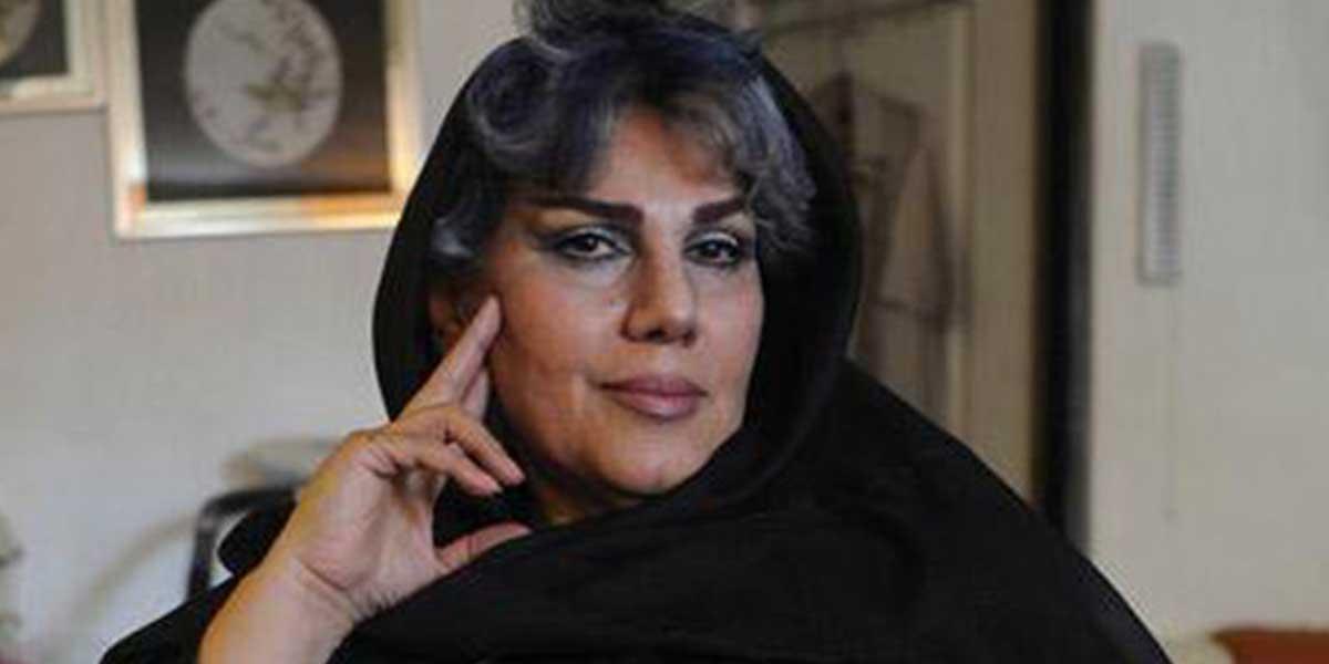 IRQO LGBT en Iran