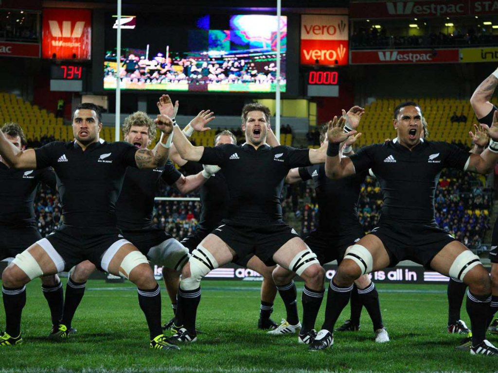 nouvelle-zelande homophobie dans le sport