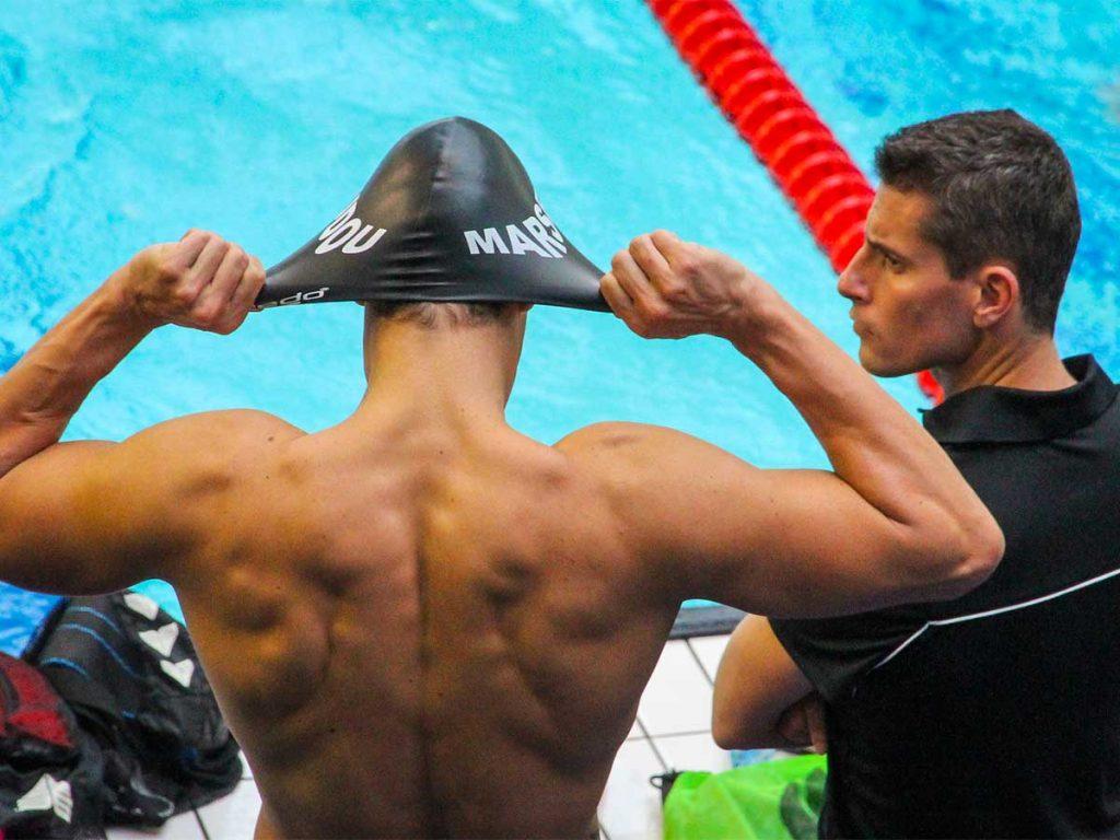 jeux Olympiques Rio de Janeiro préservatifs