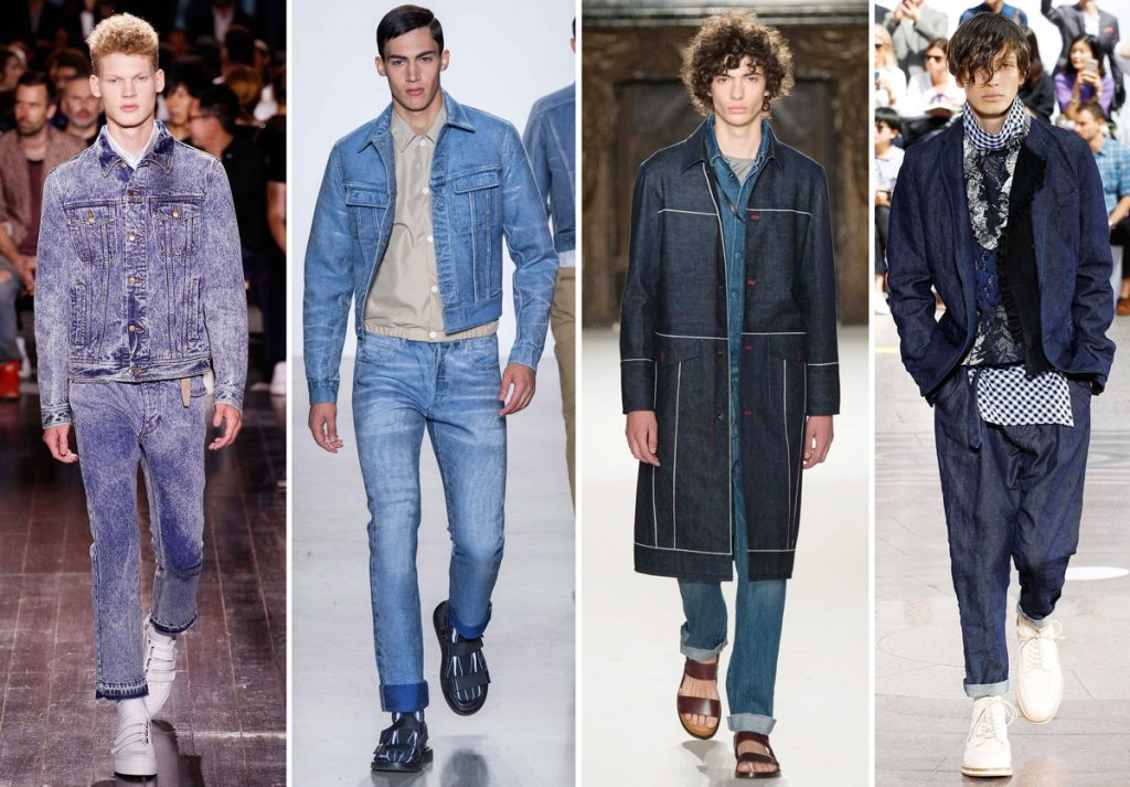 TETU-shopping-denim-mode-amparis-calvinklein-valentino-sacai
