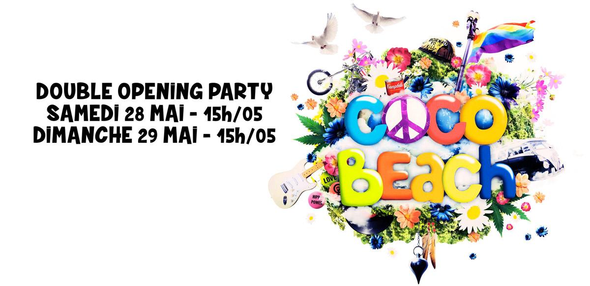 agenda-clubbing-gay-tetu-20160527-cocobeach