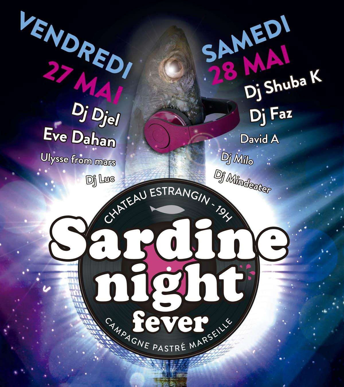 exe_A3_Sardine_Night