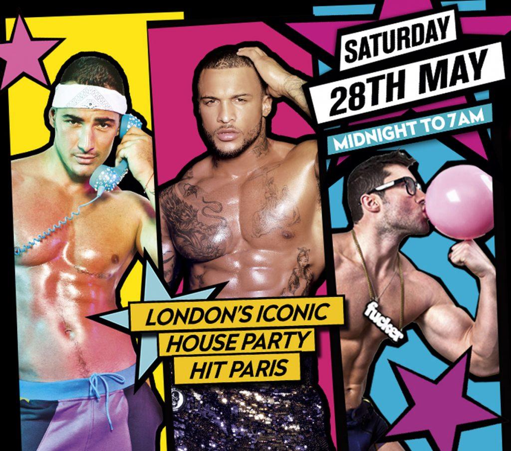 agenda-clubbing-gay-tetu-20160527-une