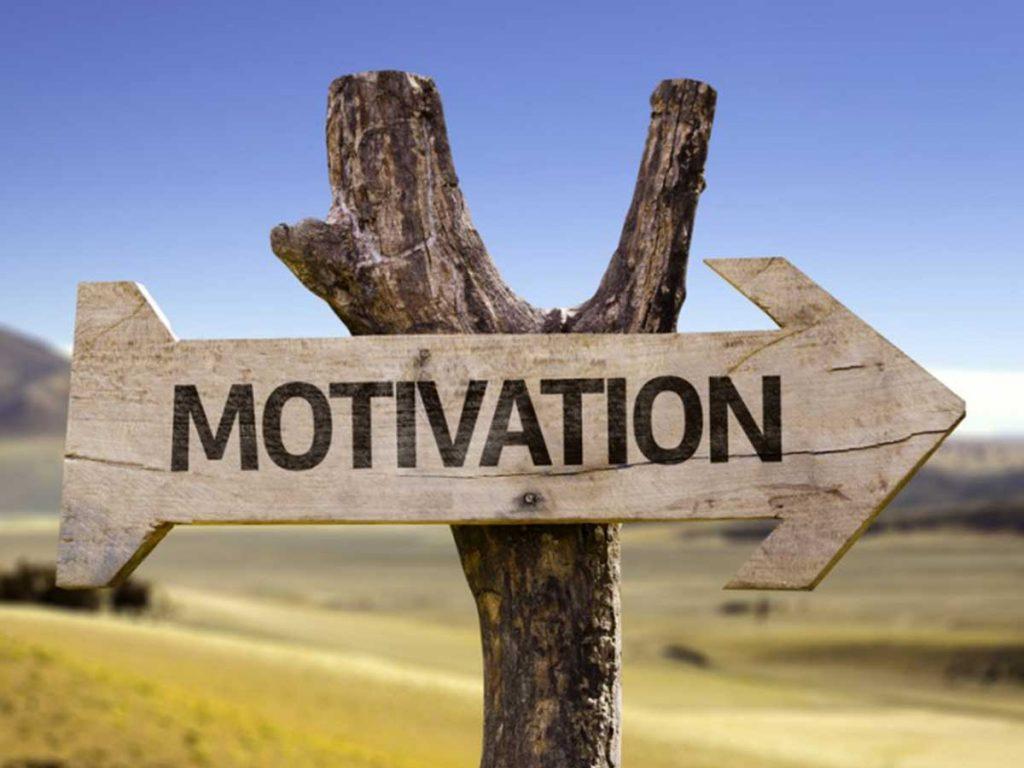 conseils motivation salle de sport