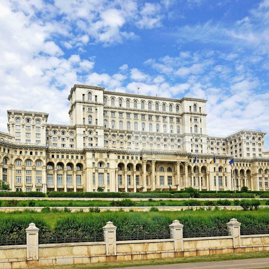 Roumanie mariage pour tous