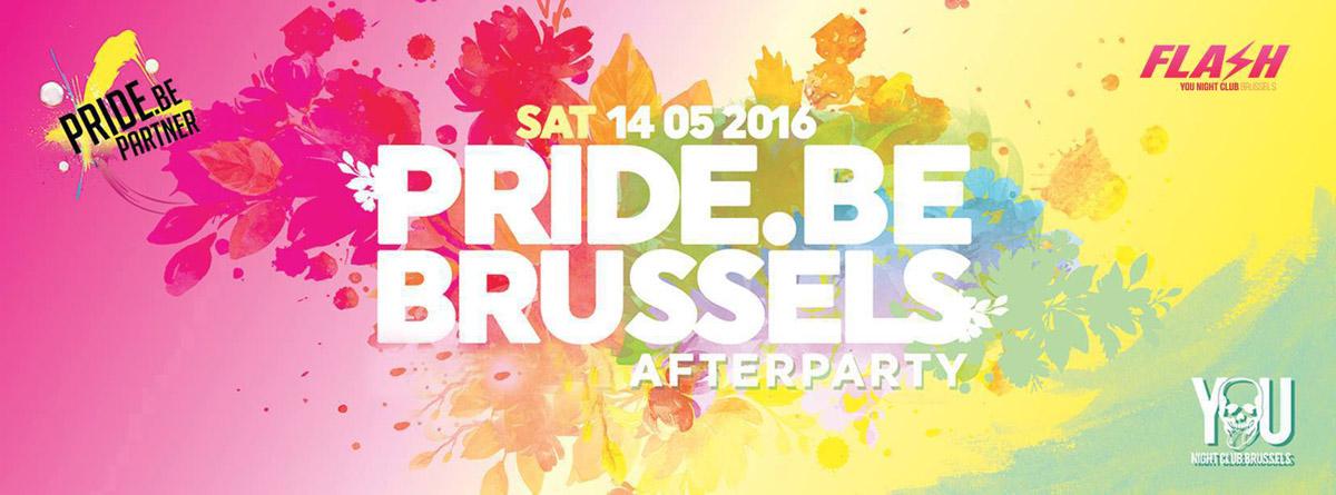 tetu-agenda-clubbing-gay-bruxelles-you-20160513