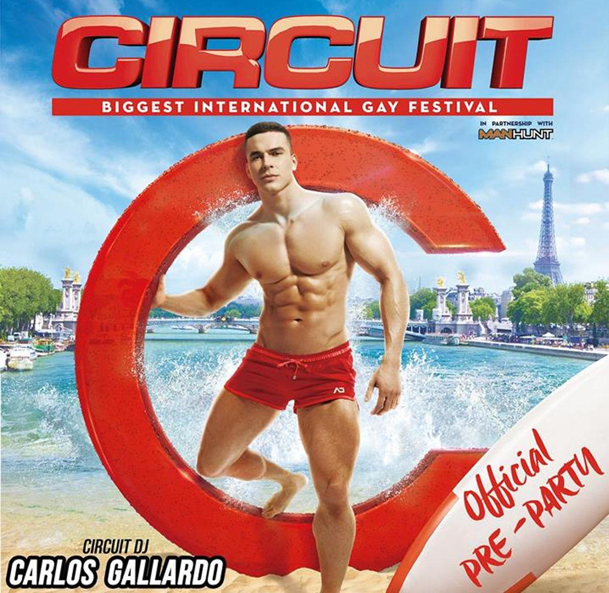tetu-agenda-clubbing-gay-circuit-20160513