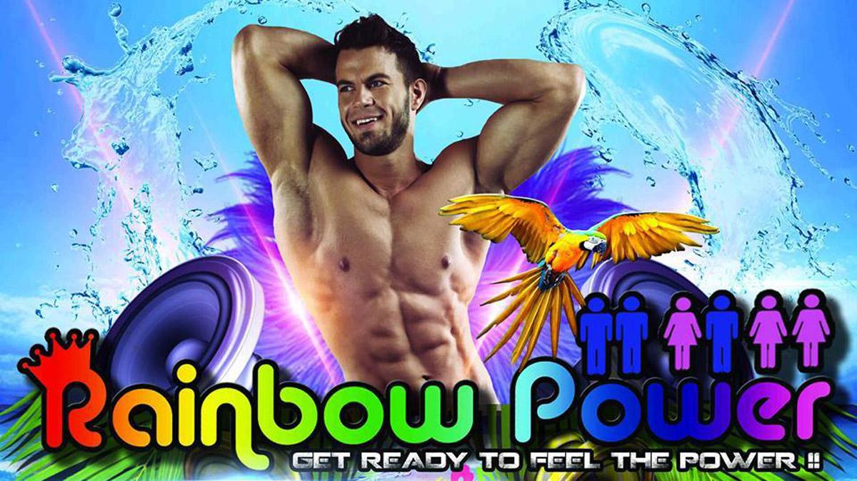 tetu-agenda-clubbing-gay-rainbow-nice-20160513