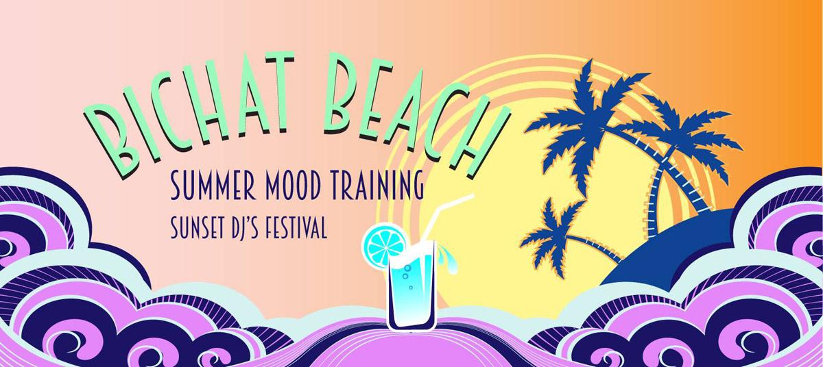 tetu-clubbing-agenda-gay-2016 05 20-bichat-beach