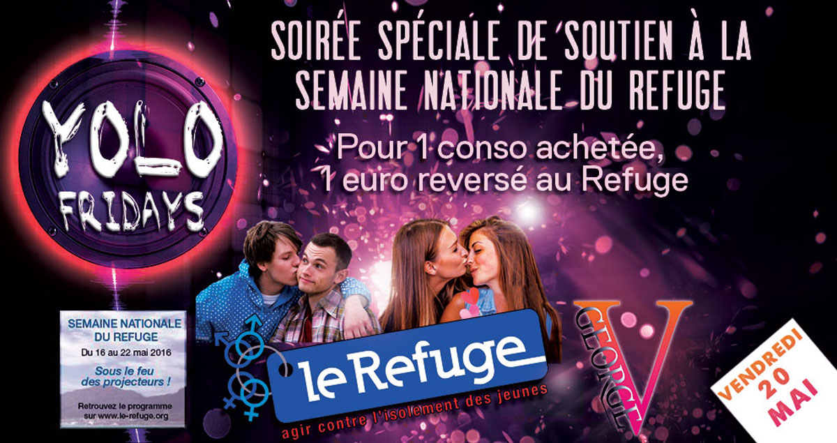 tetu-clubbing-agenda-gay-2016 05 20-refuge-grenoble