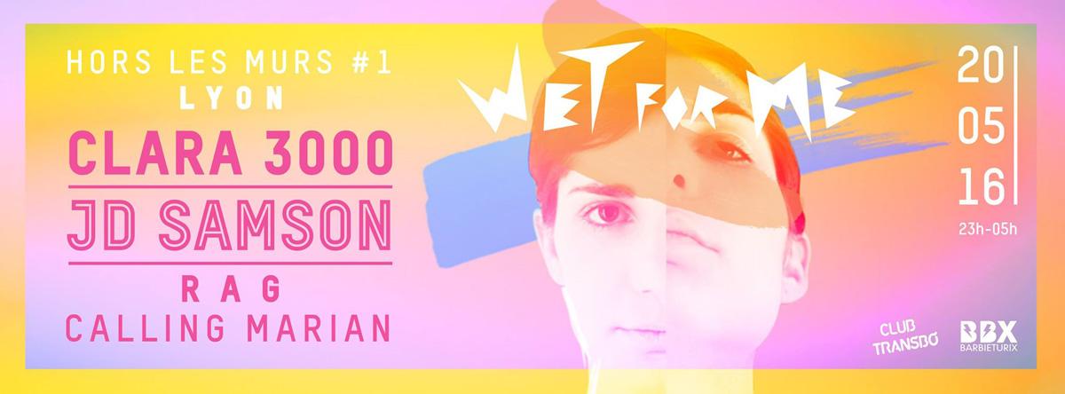 tetu-clubbing-agenda-gay-2016 05 20-wetforme-lyon
