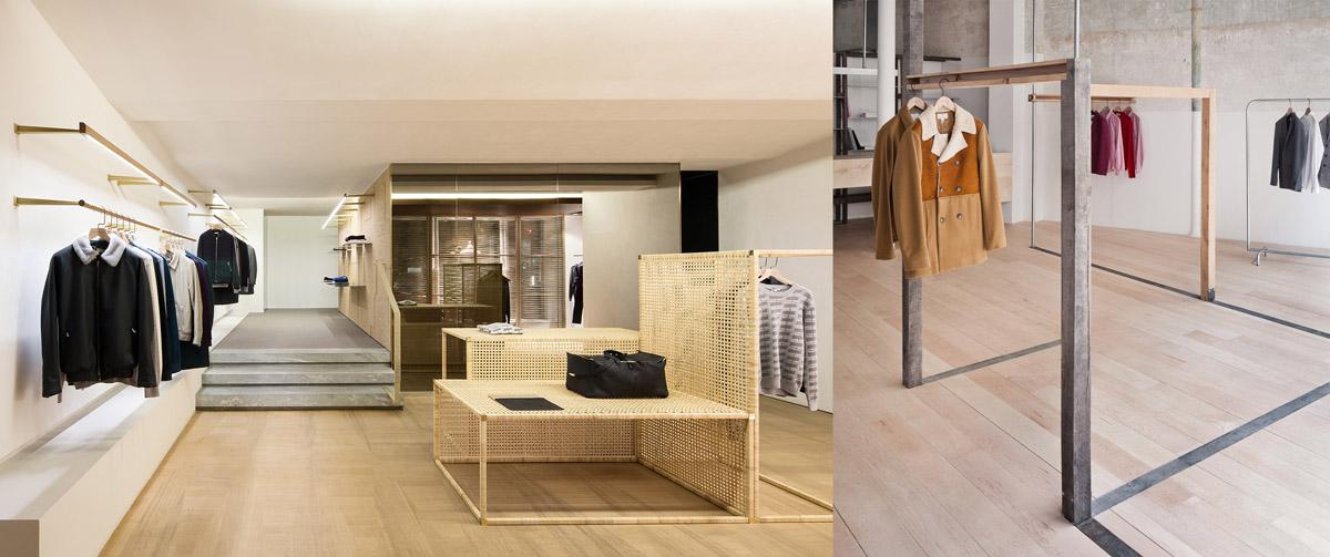 tetu-mode-homme-EDITIONS-MR-boutiques