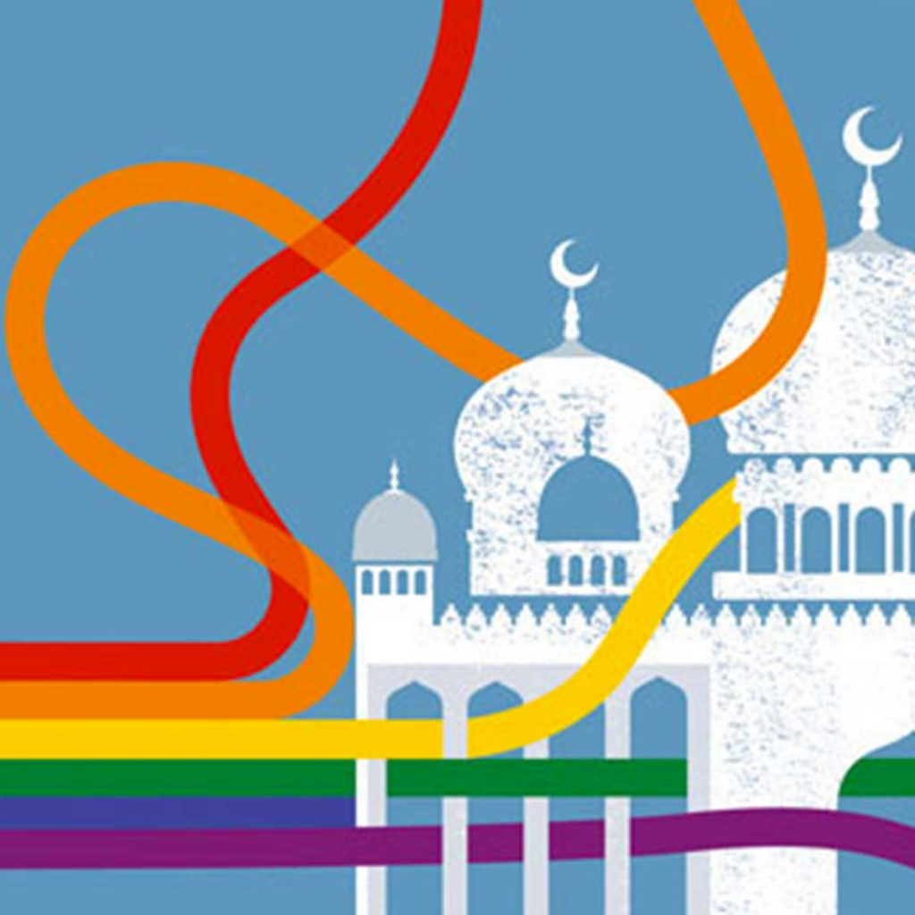 monde arabe i24news homosexualite emission