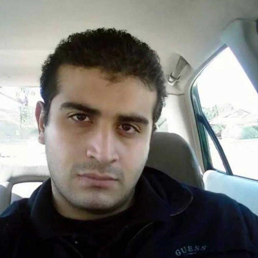 Omar Mateen profil tueur
