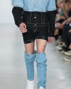 néo-pantalon