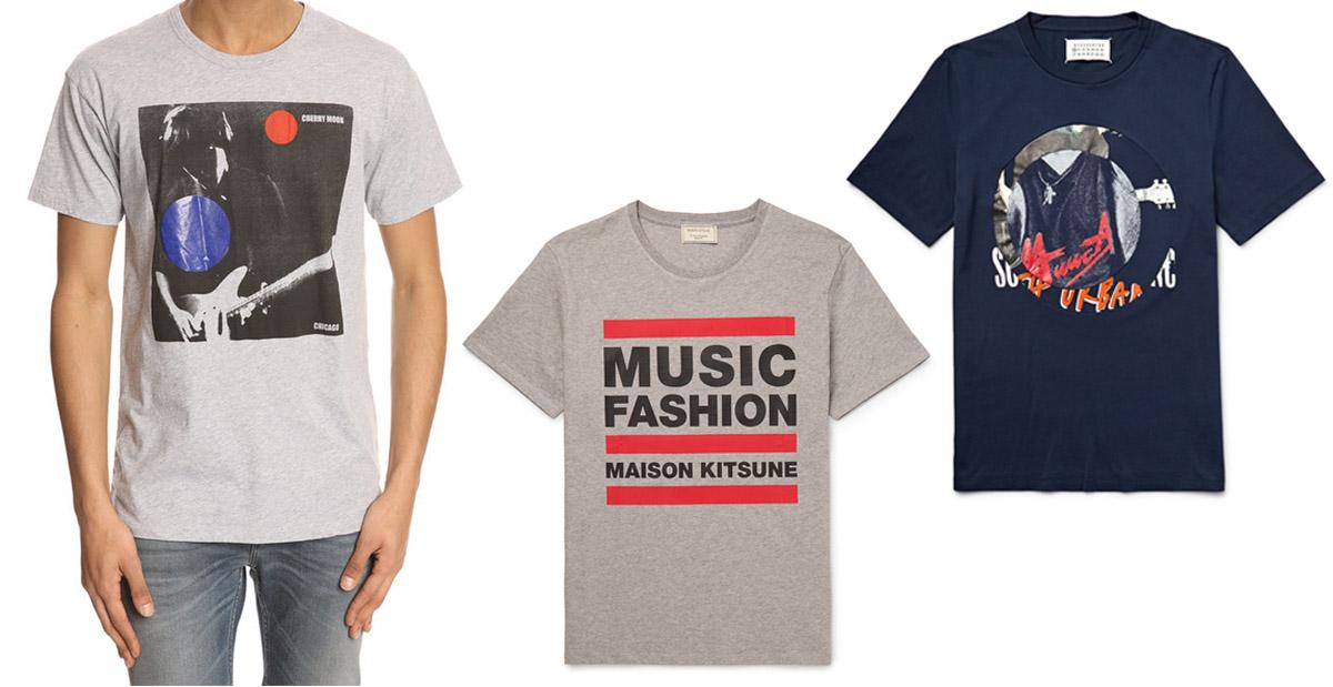 tetu-shopping-musique-margiela-kitsune-menlook